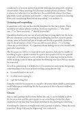 Clearness - Quakers - Page 4