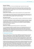 An introduction to Thinking about 'Energy Behaviour' - Gov.uk - Page 7