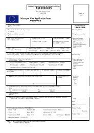 Visa Form 2010 CHI-ENG - Consulat général de France à Hong ...