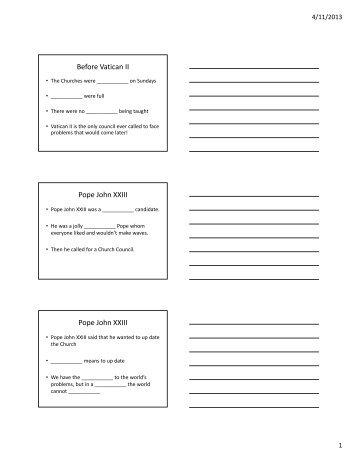 Vatican II fill-in_7_.pdf