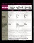 someno REFURBISHED LASER scnaansi - Page 4