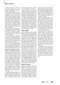 HELLE SAARSOO: Koolide inspektor Eiseni ajal - Haridus - Page 3