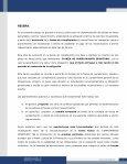 La Fianza de Cumplimiento a Primer Requerimiento: una ... - CNSF - Page 5