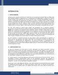 La Fianza de Cumplimiento a Primer Requerimiento: una ... - CNSF - Page 7