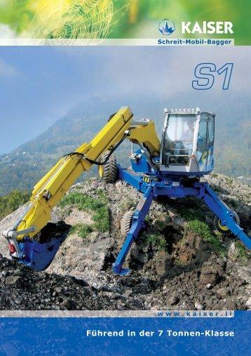 570309 S1 Prospekt 2007 D:-