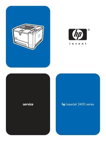 hp color laserjet 3500 3550 and 3700 series printer repair rh yumpu com HP Printers All in One HP F4280 Printer Manual