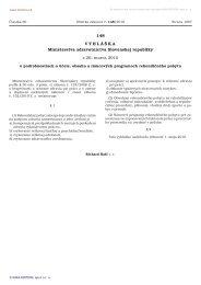 148/2010 - Elektronická zbierka zákonov