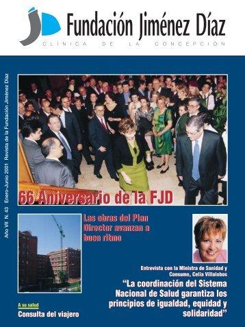 66 Aniversario de la FJD - Ibanezyplaza.com