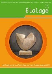 Download in PDF-formaat - CEI-De Meyer