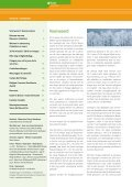 Download in PDF-formaat - CEI-De Meyer - Page 2