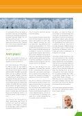 Download in PDF-formaat - CEI-De Meyer - Page 3
