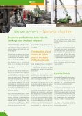 Download in PDF-formaat - CEI-De Meyer - Page 4