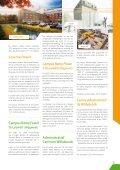 Download in PDF-formaat - CEI-De Meyer - Page 5