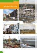 Download in PDF-formaat - CEI-De Meyer - Page 6