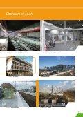 Download in PDF-formaat - CEI-De Meyer - Page 7