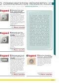 APPAREILLAGE MURAL - Auschitzky - Page 3