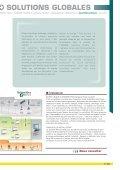 APPAREILLAGE MURAL - Auschitzky - Page 5