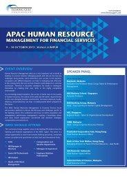 Brochure - Asian Bankers Association