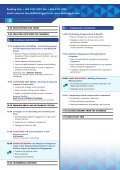 Brochure - Asian Bankers Association - Page 3