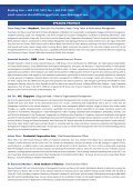 Brochure - Asian Bankers Association - Page 4