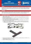 Catalogo Dakota Drain - GuidaEdilizia.it - Page 4