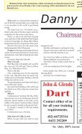 July'07 - Greyhounds Queensland - Page 3