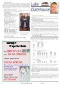 July'07 - Greyhounds Queensland - Page 4