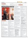 3C4moBkK5 - Page 6