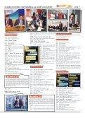 3C4moBkK5 - Page 7