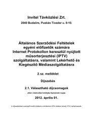 (IPTV2 1 sz Melléklet20120401 mod)