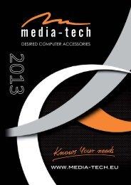 tutaj - Media-Tech
