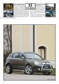 PEUGEOT ACCESSORIES OPEL ANTARA ... - Auto-Stieger - Seite 2