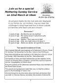 Crook Magazine 2009 02-03.pdf - The Parish of Crosthwaite and Lyth - Page 3