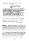 Crook Magazine 2009 02-03.pdf - The Parish of Crosthwaite and Lyth - Page 4