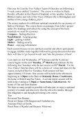 Crook Magazine 2009 02-03.pdf - The Parish of Crosthwaite and Lyth - Page 5