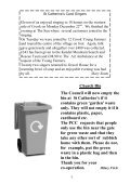 Crook Magazine 2009 02-03.pdf - The Parish of Crosthwaite and Lyth - Page 7