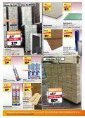 Planen, erneuern, umbauen! - Stol - Page 2
