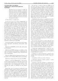 Instrución Técnica de Residuos - Sociedade Galega de Historia ...