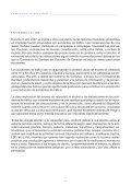 manual para conducir sin riesgos añadidos - Gobierno de Canarias - Page 5