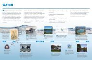 Westside Water Past, Present and Future timeline (PDF).