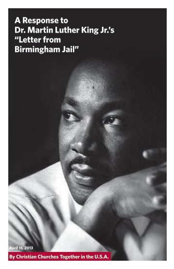 CCT-Response-Letter-Birmingham-Jail