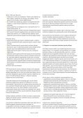 Resmi Gazete'den... - Vergide Gündem - Page 3