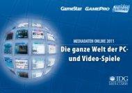 Online – GameStar.de