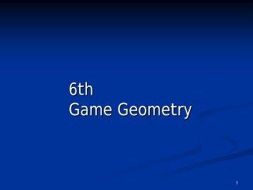 pdf(geometry)