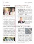 Die Brücken zu Gott und allen Menschen - Page 4