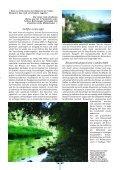 Jagsttal unter Schutz gestellt - Schwaben-Kultur - Seite 2