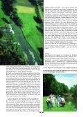 Jagsttal unter Schutz gestellt - Schwaben-Kultur - Seite 3