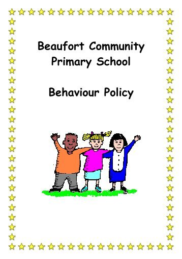 school policy behaviour Gleadless primary school we are well mannered, we are determined, we are  confident, we are respectful, we are a team, we are honest, we aim high, we.