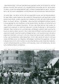 Tel Aviv - Seite 6