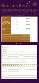 Milton Keynes - Jurys Inn - Page 5